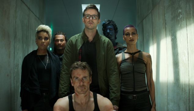 2019 movie flops box office