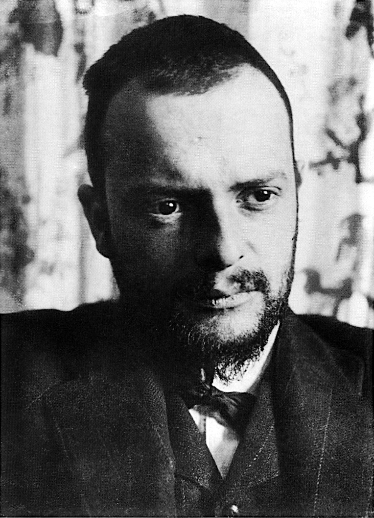 6 Paul Klee Masterpieces That Reveal His Eclectic Style