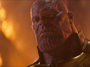 Avengers 4 Trailer Release Date Breakdown Reaction