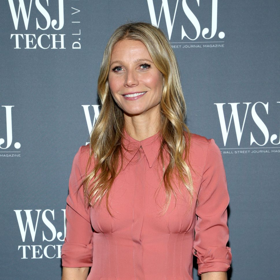 Gwyneth Paltrow Is Counter-Suing the Utah Man Who Says She Hit Him While Skiing