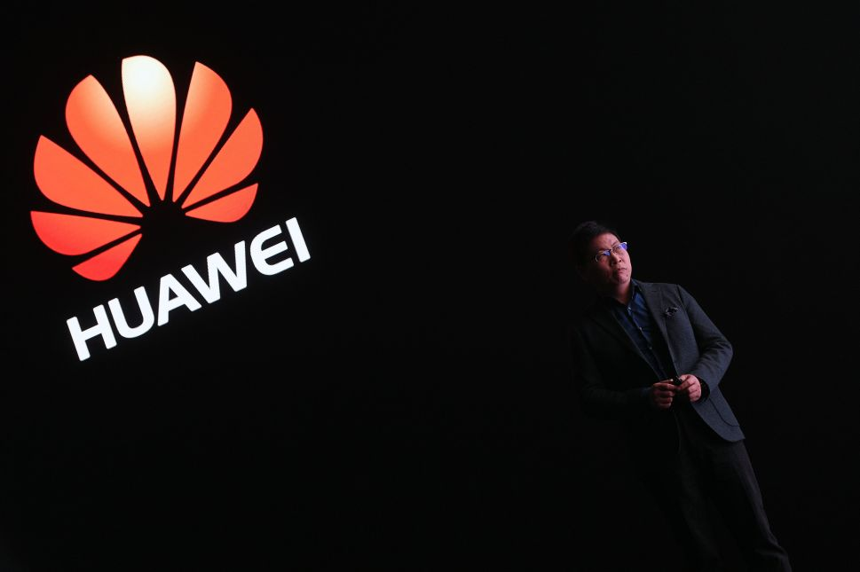 4 Warning Signs From Huawei's Troubled 2018 That Led to Surprising CFO Arrest