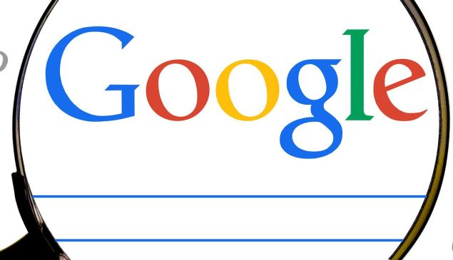 Which of these questions are you guilty of Googling?