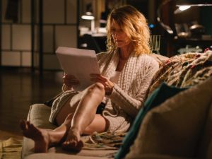 Sundance 2019 Netflix Amazon HBO