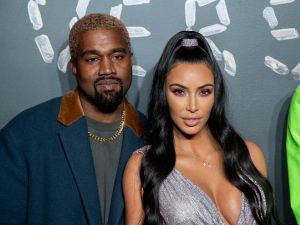 Kim Kardashian and Kanye West buy Miami apartment