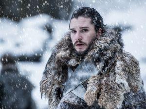 Game of Thrones Trailer Breakdown