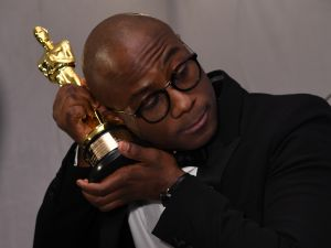 Beale Street Barry Jenkins New Movie