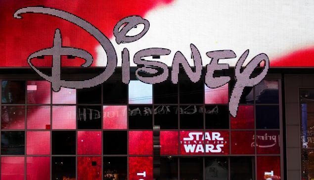 Disney Fox Sale Marvel Star Wars Avatar