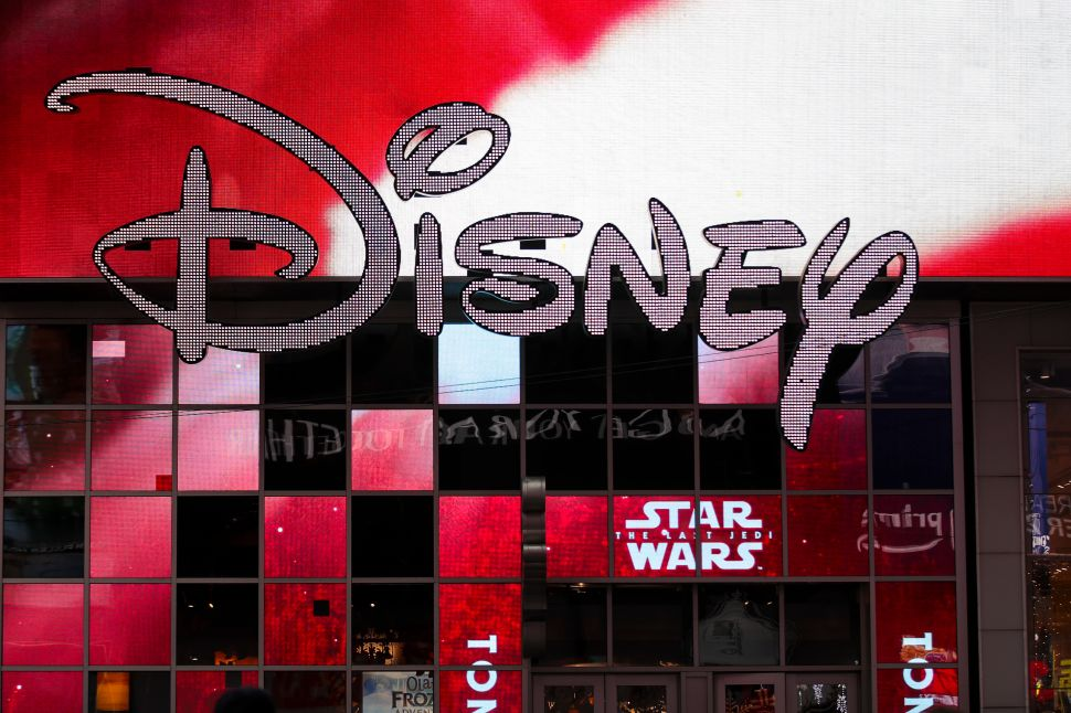 Here's How the Disney-Fox Deal Will Affect Your Film and TV Viewing