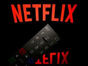 Netflix Stock Netflix Price Increase Netflix Q4 Earnings