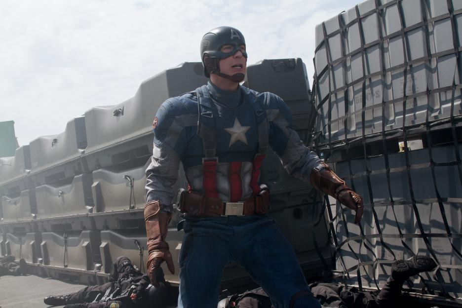 After 'Avengers: Endgame,' What's in Store for the Marvel Cinematic Universe?