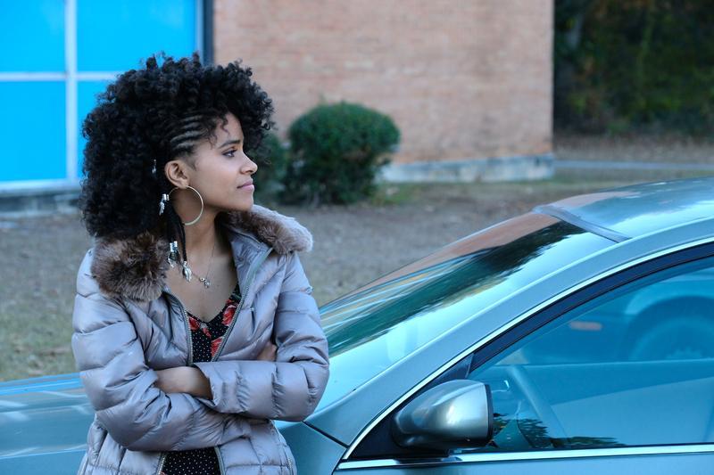 We May Be Waiting a Long Time for 'Atlanta' Season 3
