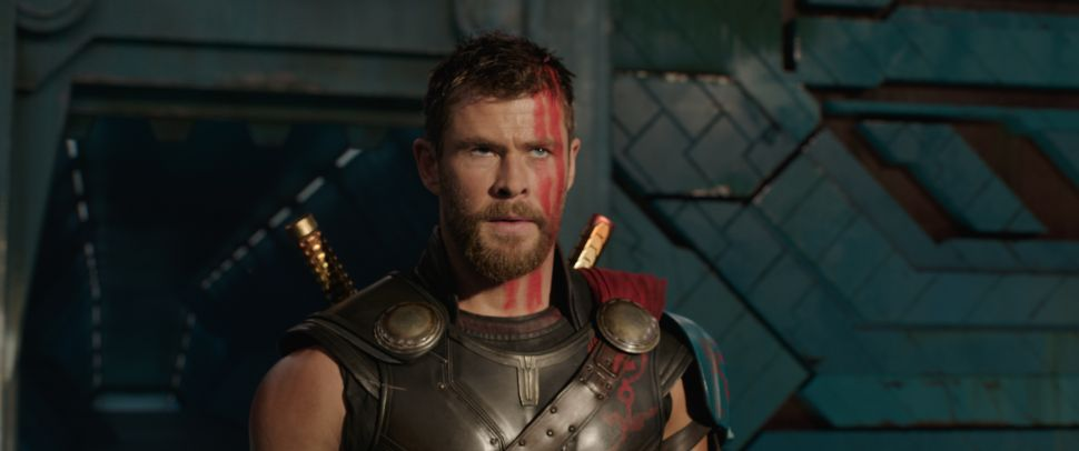 Who Should Play Chris Hemsworth's Thor After 'Avengers: Endgame'?
