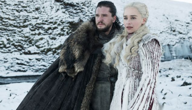 HBO shows movies ratings budget