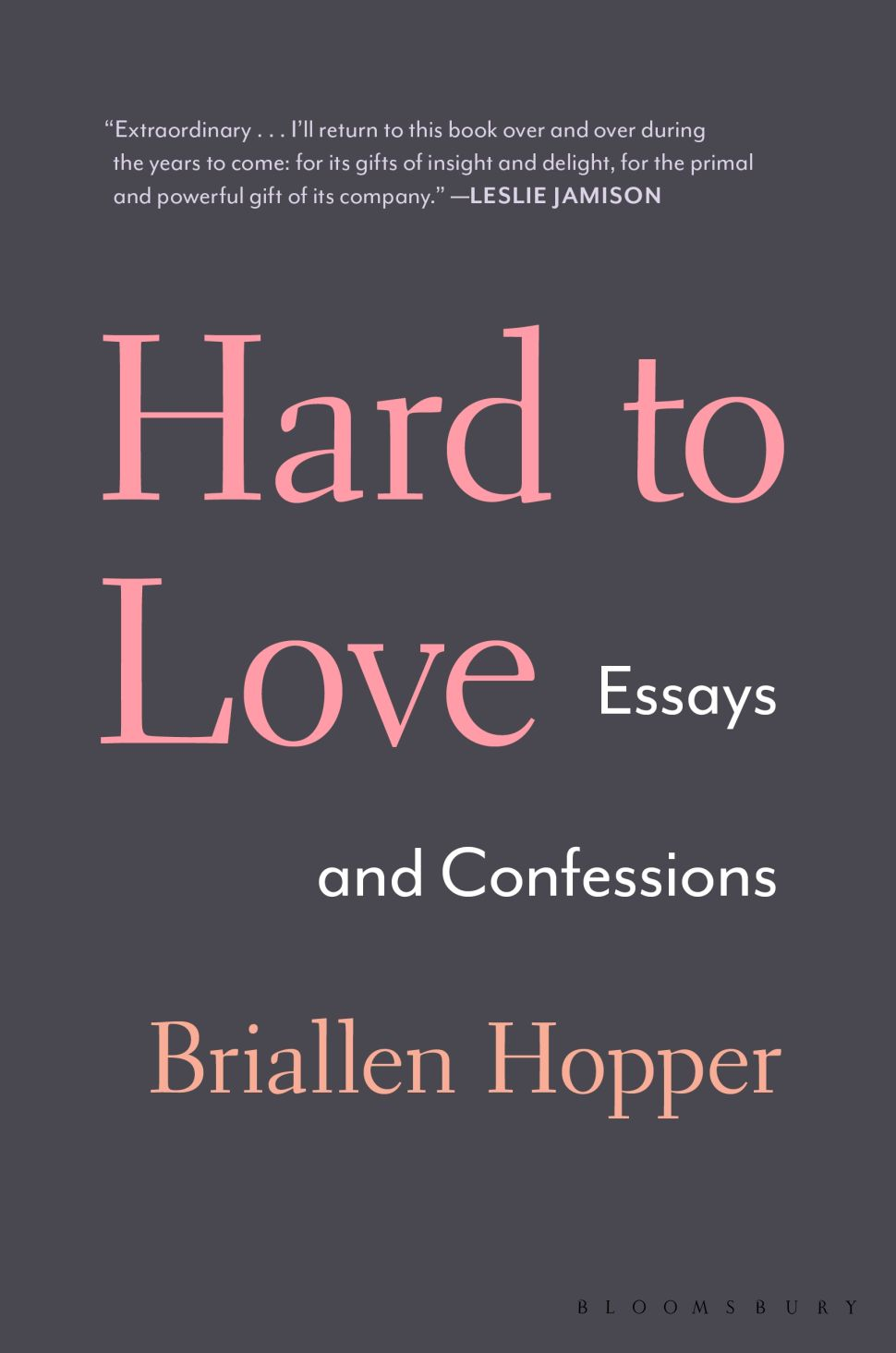 This Bracing, Necessary Book About the Value of Love Without Romance Is Perfectly Timed
