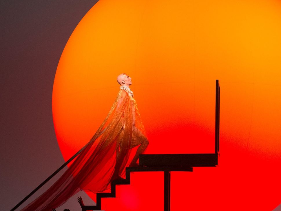 The Met's Dazzling 2019-2020 Season Will Make Opera Impossible to Resist