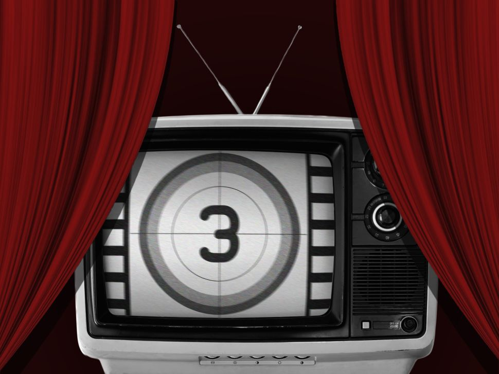 Will Hollywood Ever Allow Us to Stream New Theatrical Releases at Home?