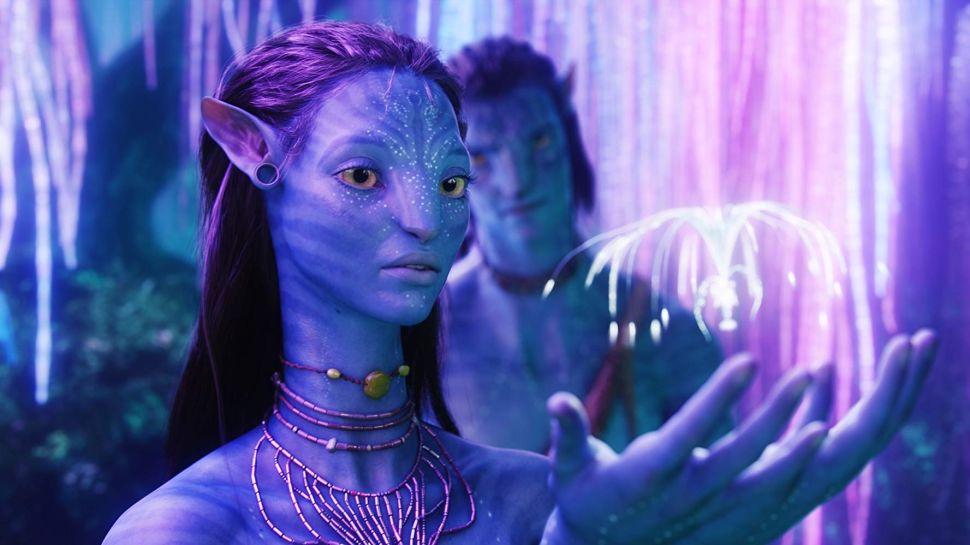 Will James Cameron Ever Make Another Great Film That Isn't an 'Avatar' Sequel?