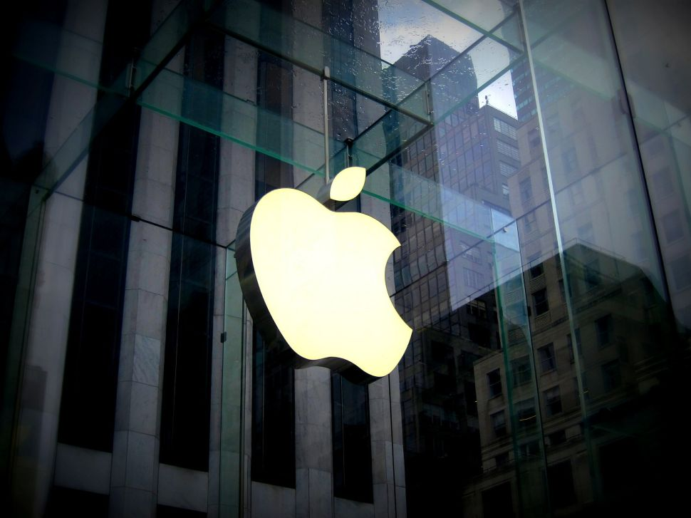 Everything We Learned About Apple's New Streaming Service