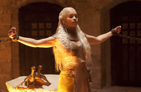 5 Forgotten Mysteries 'Game of Thrones' Must Address in Season 8