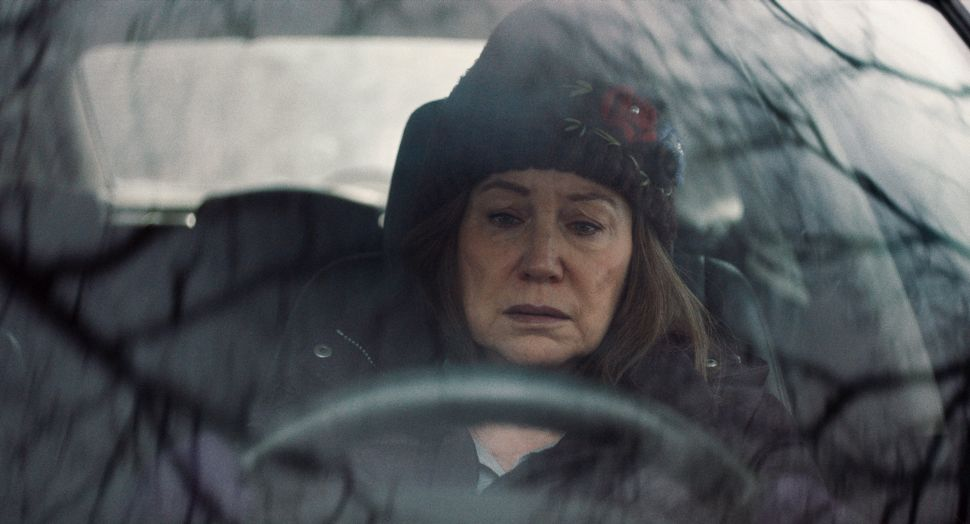 Mary Kay Place's Subtle, Moving Performance Saves 'Diane' From Ho-Hum Tedium