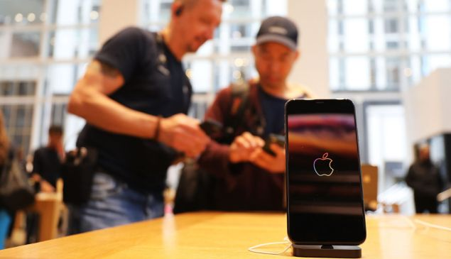 Over the years, the iPhone maker has made several additions AppleCare, which has evolved into its current iteration of AppleCare+.