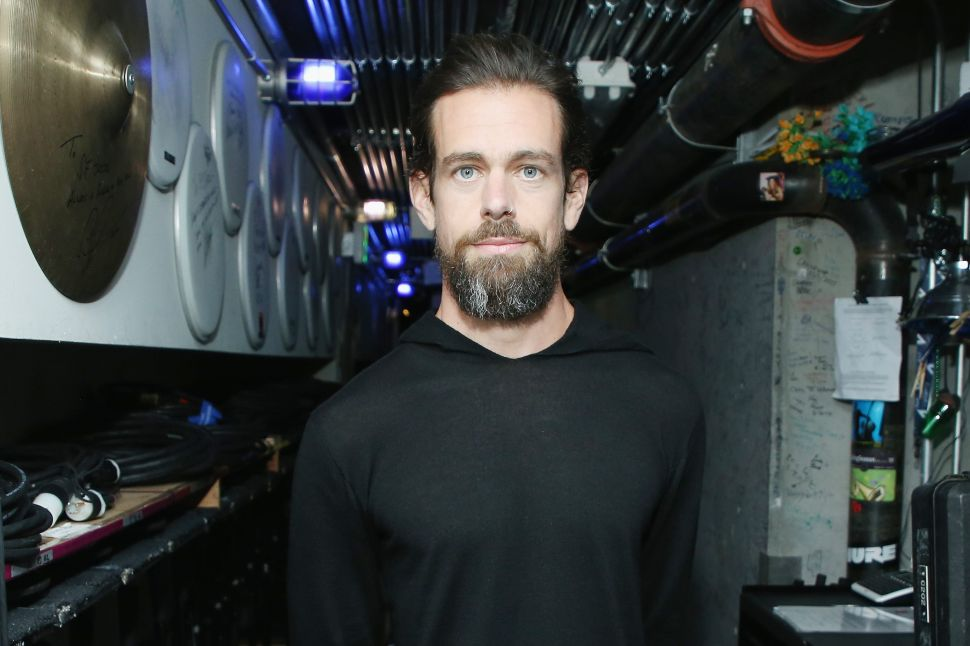 Twitter CEO Jack Dorsey Has an Incredible Job Offer for Bitcoin Enthusiasts