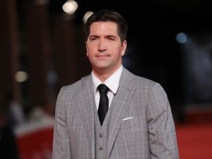 Drew Goddard Disney Fox Salary