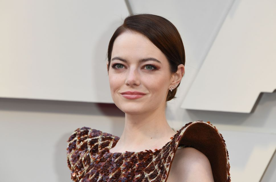 Emma Stone Listed Her Charming Beverly Hills Cottage for $3.9 Million
