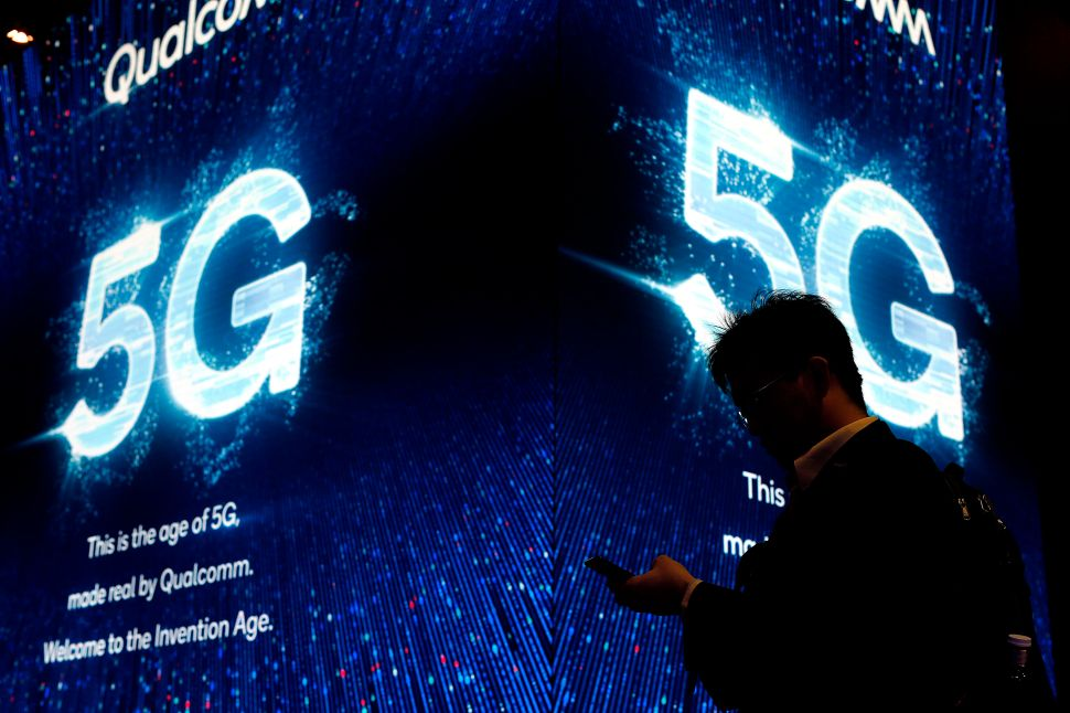What Is 5G Technology & Why Does Everyone Care So Much About It?