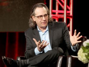 Amazon Jason Katims On the Spectrum