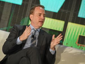 Bob Greenblatt WarnerMedia HBO