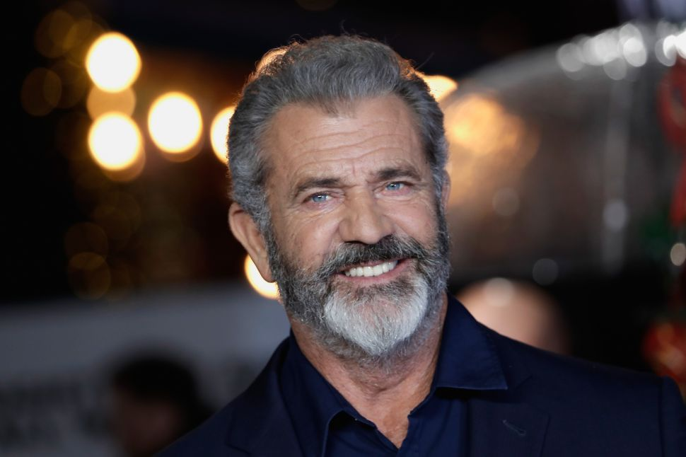 Mel Gibson's Secluded Malibu Estate Is Back on the Market—This Time for $14.5 Million