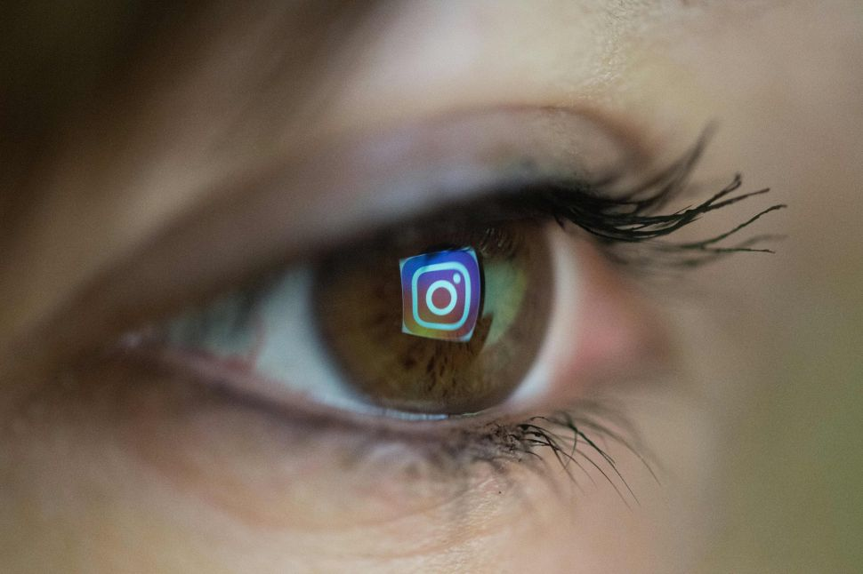 Instagram Hints at Video Co-Watching Feature