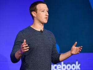 Facebook CEO Mark Zuckerberg has announced plans for the platform to tackle privacy matters.