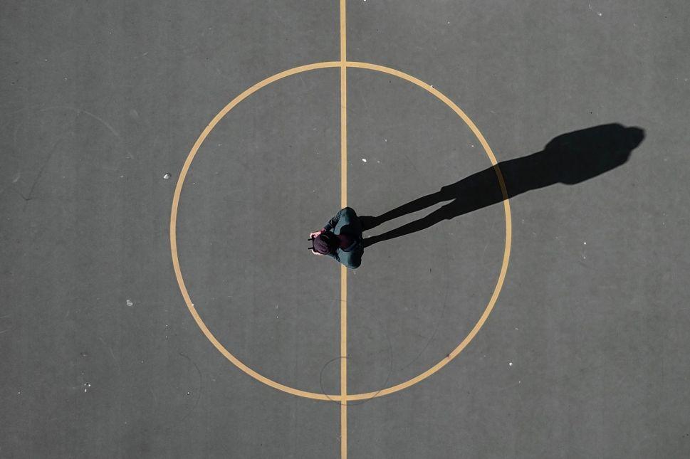Pi Day Record: Google Developer Just Calculated Pi to 31.4 Trillion Digits