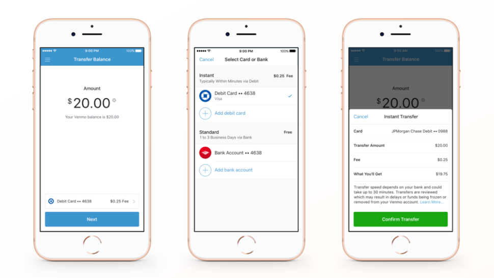 How Venmo's New Debt Collector Policy Can Affect Users' Finances