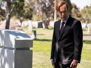 Better Call Saul Season 6 Premiere Date