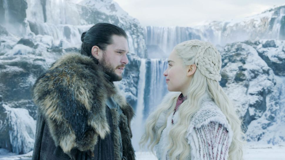 The 'Game of Thrones' Season 8 Premiere Drew Massive Ratings—But Just How Massive?