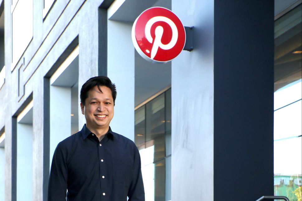 Pinterest's Complicated IPO: 9 Biggest Winners (And Losers)