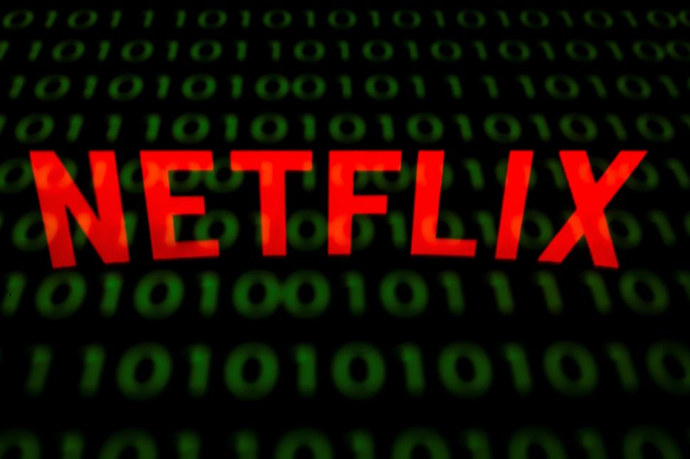 Tired of Browsing for Something to Watch? Netflix Has a Solution