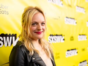 Invisible Man Elisabeth Moss Universal Box Office