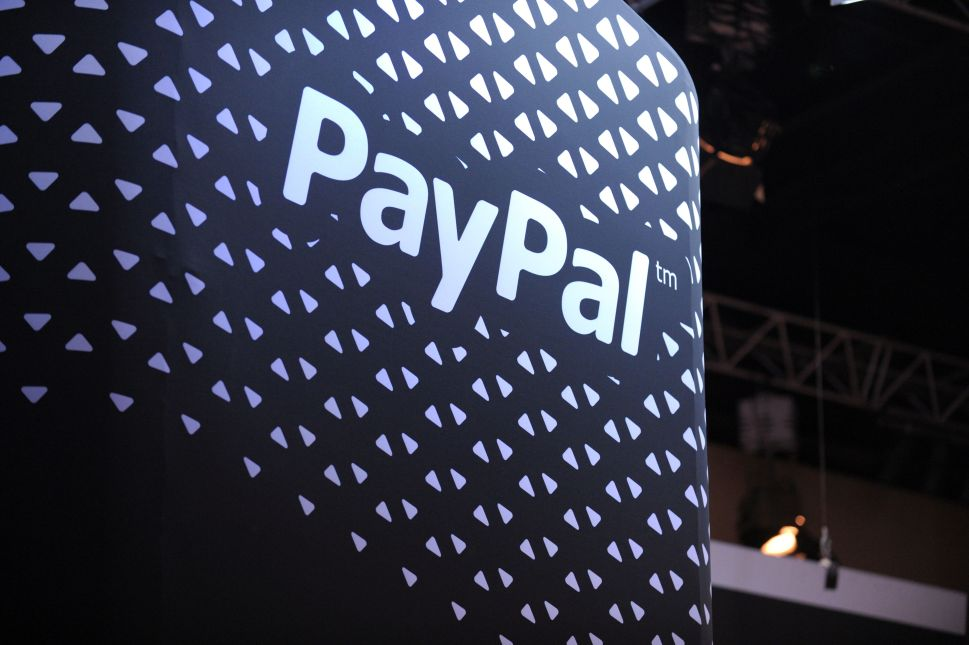 PayPal Invests $500M in Uber Ahead of IPO to Expand Payment Partnership