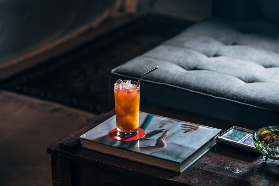 The 6 Best Mocktail Spots in NYC
