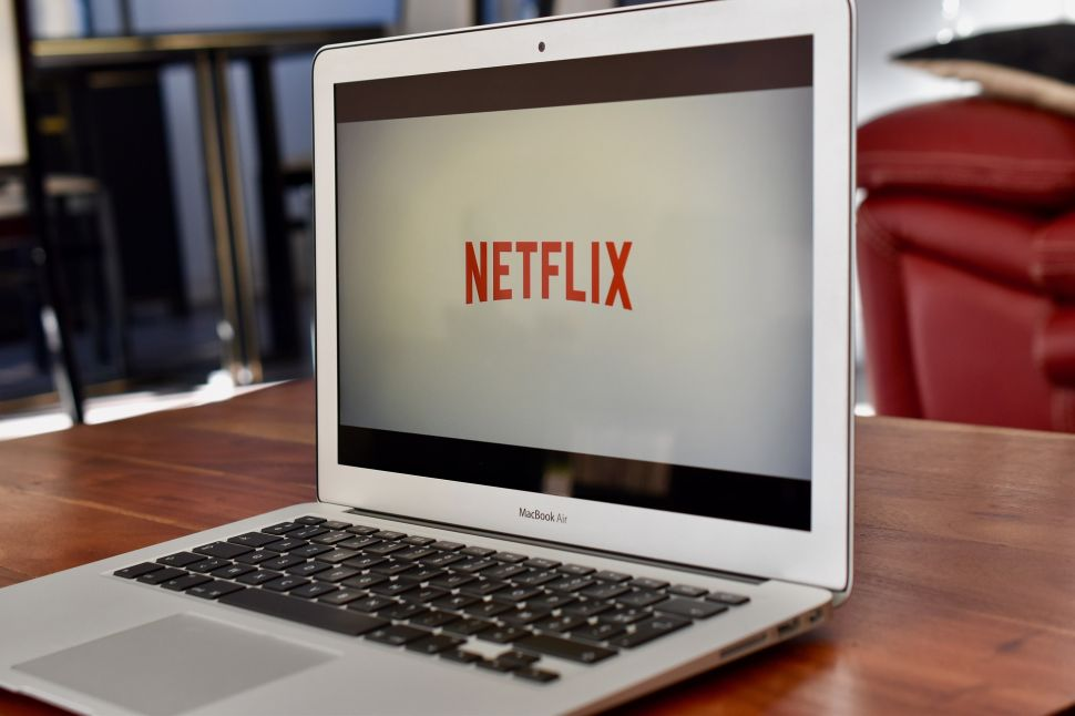 Here's Why Netflix Can Get Away With Its Increased Subscription Costs