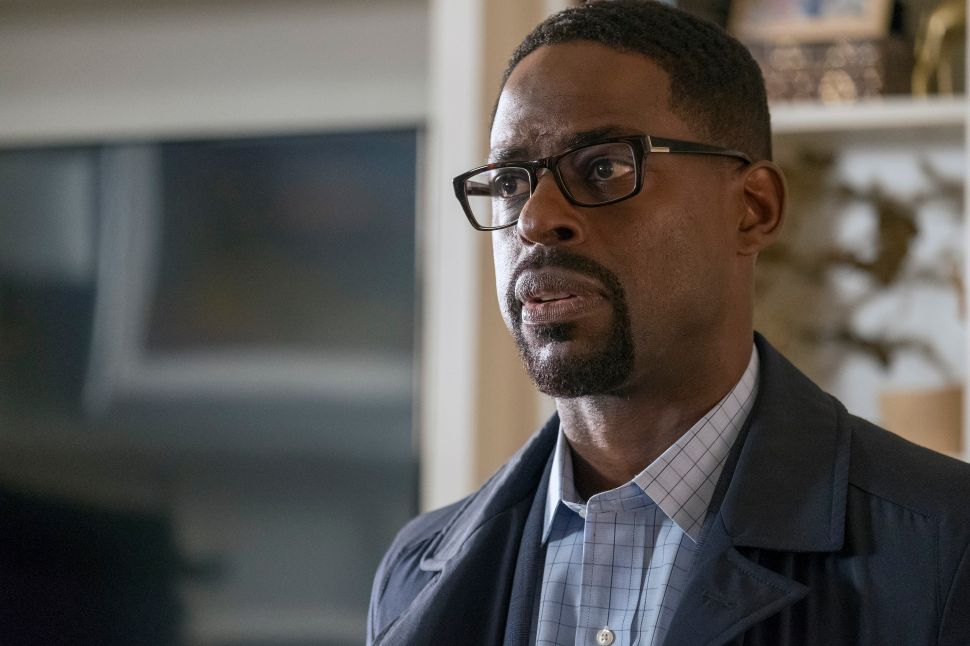 How Much Longer Will 'This Is Us' Stay on the Air?