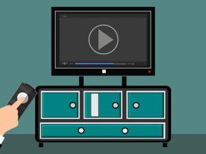 Disney-Fox, Apple, WarnerMedia, NBCU Streaming