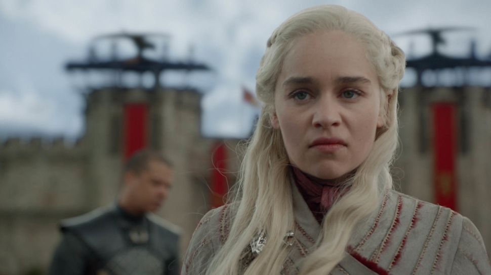 How Should Dany Attack King's Landing? A Military History Expert Weighs In.