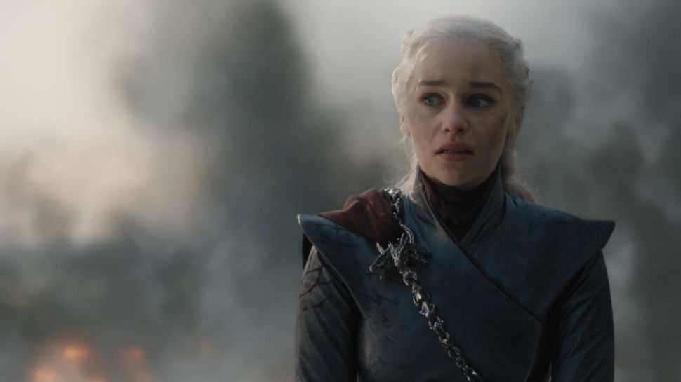 Will the 'Game of Thrones' Series Finale Set a New Ratings Record?