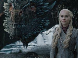 Game of Thrones Spoilers Season 8 Leaks
