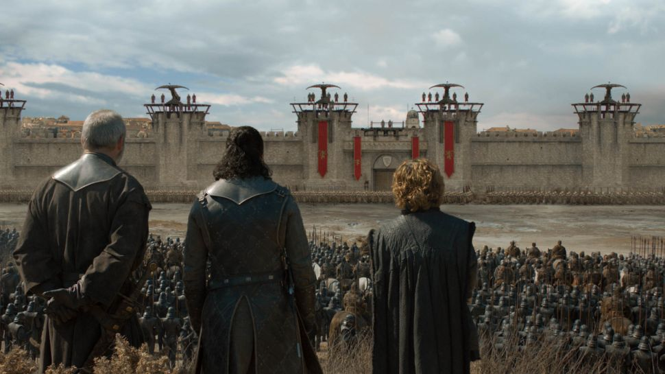 What's Next for the Stars of 'Game of Thrones'?